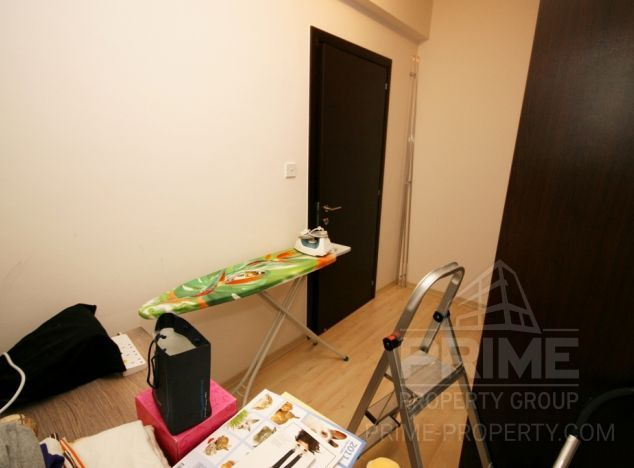 Cyprus property, Apartment for sale ID:2945