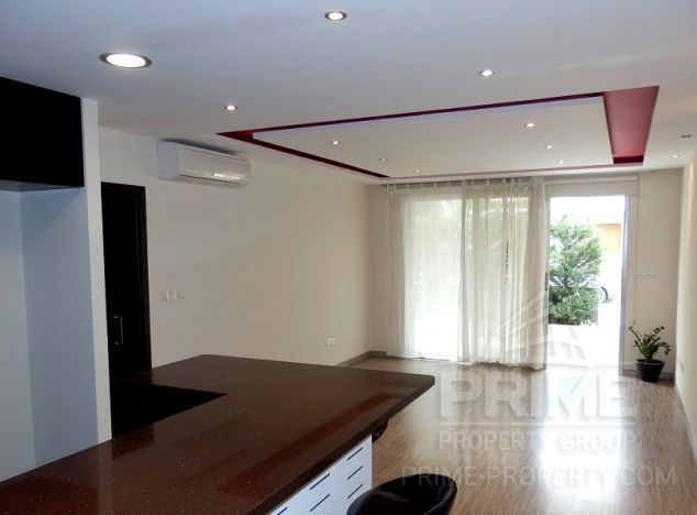 Cyprus property, Apartment for sale ID:2954