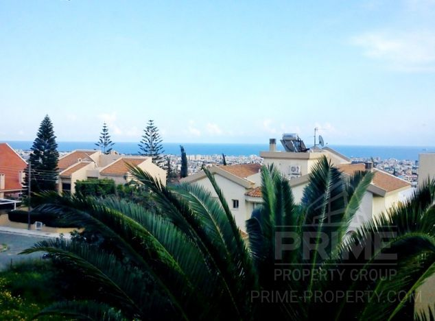 Cyprus property, Villa for sale ID:2968