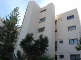 Cyprus property, Apartment for sale ID:297