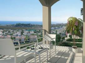 Cyprus property, Villa for sale ID:2970