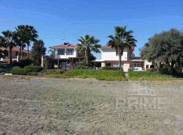 Cyprus property, Villa for sale ID:2973