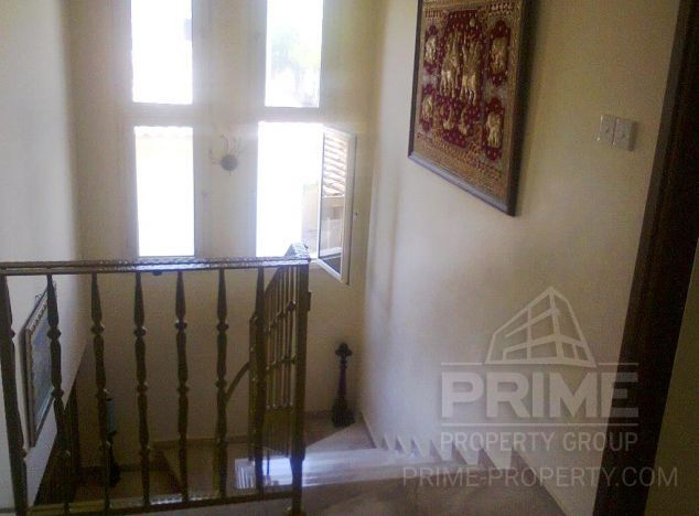 Cyprus property, Villa for sale ID:2975