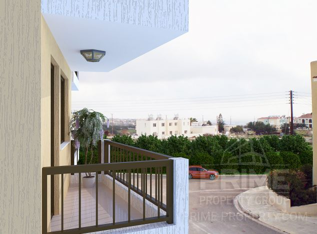 Cyprus property, Hotel for sale ID:2976