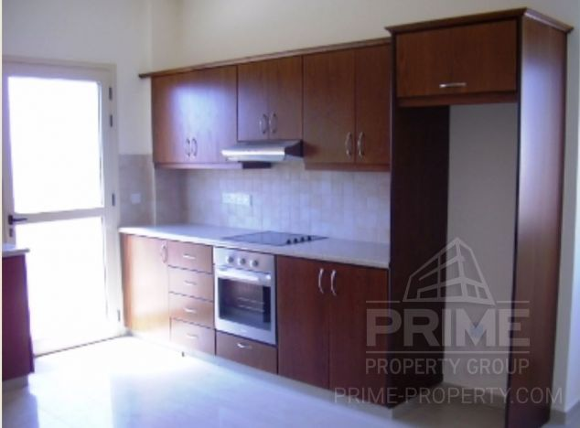 Cyprus property, Building for sale ID:2977