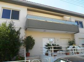 Cyprus property, Apartment for rent ID:2986