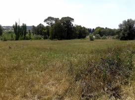 Cyprus property, Land for sale ID:2987