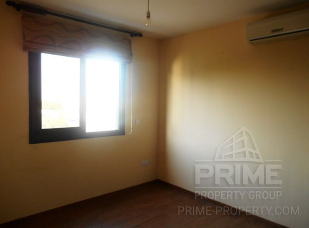 Cyprus property, Apartment for sale ID:2991