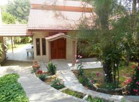 <br>Cyprus property, Villa for sale ID:2997
