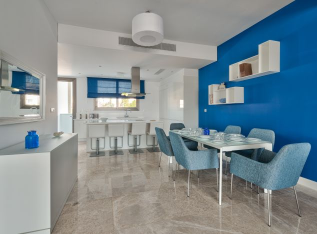 Buy Apartment 2999 in Limassol