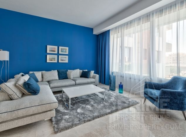 <br>Cyprus property, Apartment for sale ID:2999