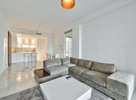 Cyprus property, Apartment for rent ID:3004