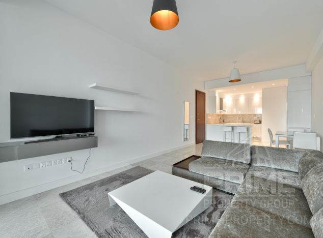 <br>Cyprus property, Apartment for sale ID:3004