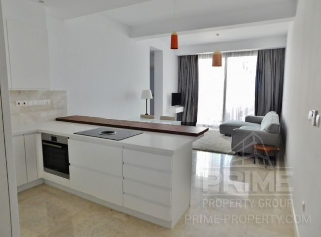<br>Cyprus property, Penthouse for sale ID:3008