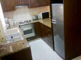 Cyprus property, Apartment for sale ID:3023
