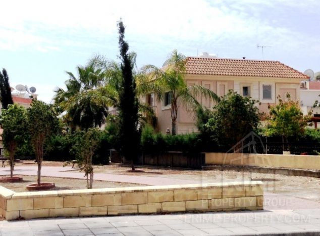 Cyprus property, Villa for sale ID:3081