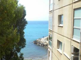 Cyprus property, Apartment for sale ID:3091