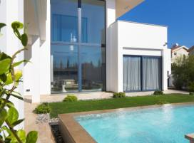 Cyprus property, Villa for sale ID:3094