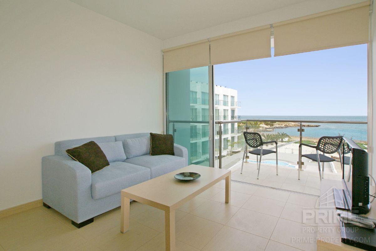 Предложение № 3104 - Protaras, Apartment  м2