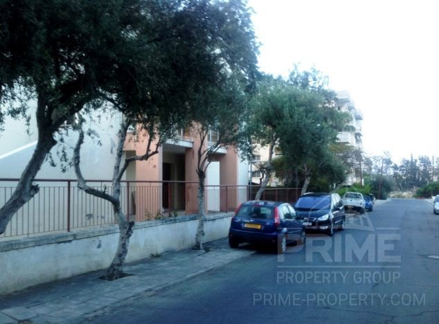 Cyprus property, Villa for sale ID:3119