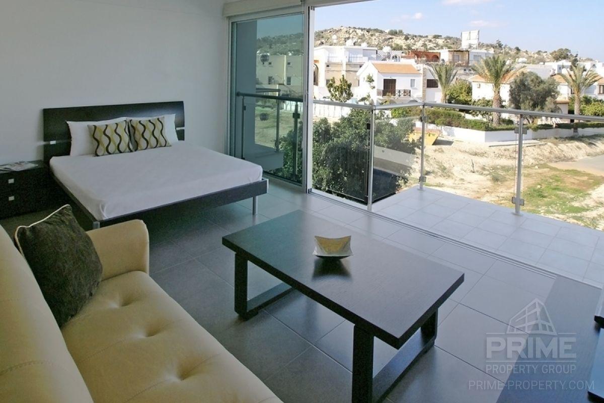 Предложение № 3142 - Protaras, Apartment  м2