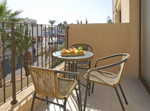 Buy Apartment 3152 in Ayia Napa