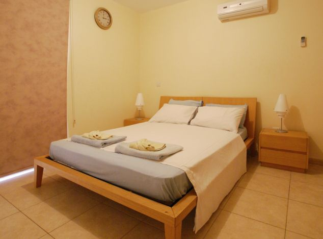 Sell Apartment 3152 in Ayia Napa