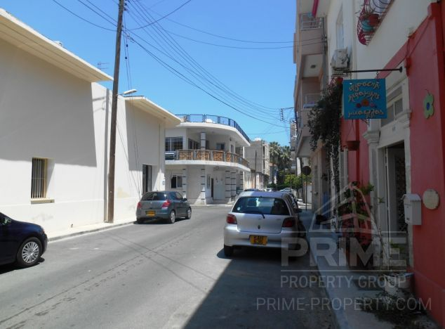 Cyprus property, Villa for sale ID:3154