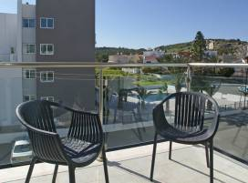 Cyprus property, Apartment for holiday rent ID:3174