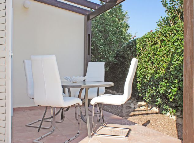 Cyprus property, Villa for holiday rent ID:3202