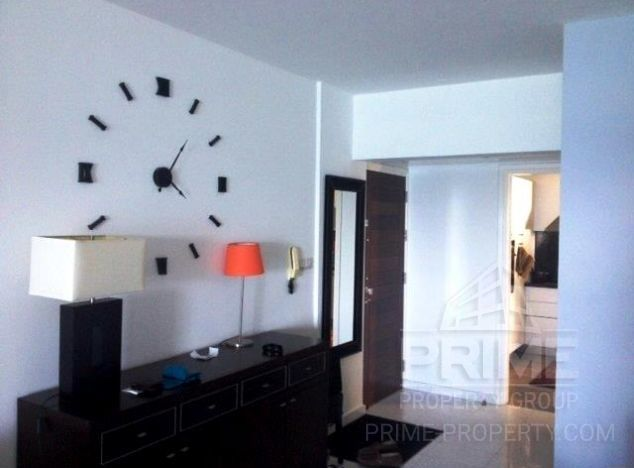 Cyprus property, Apartment for sale ID:3203