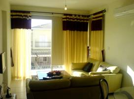 Property in Cyprus, Apartment for sale ID:3212