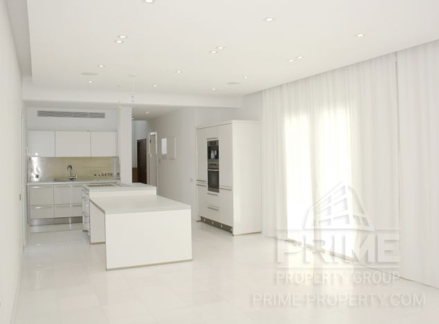 Cyprus property, Villa for sale ID:322