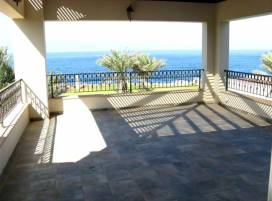 Cyprus property, Villa for sale ID:3237