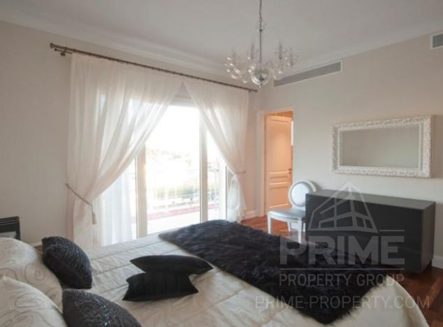 Cyprus property, Villa for sale ID:324