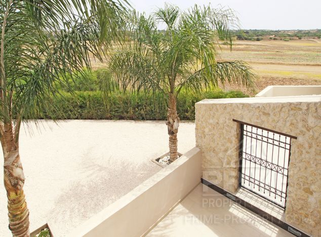 Cyprus property, Villa for holiday rent ID:3241