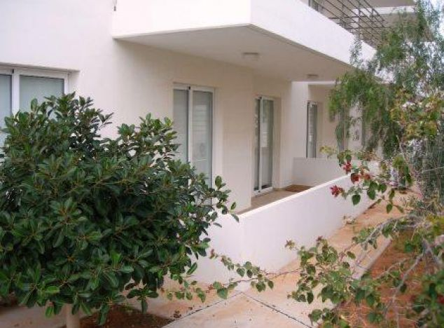 Apartment 3259 in Protaras