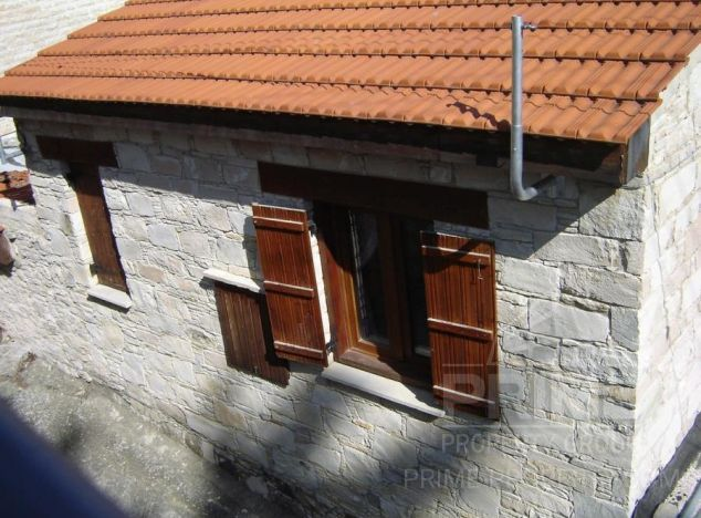 Villa 3260 in Troodos