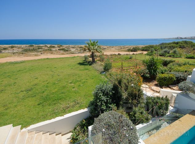 Cyprus property, Villa for holiday rent ID:3262