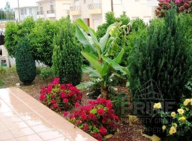 Cyprus property, Villa for sale ID:3265