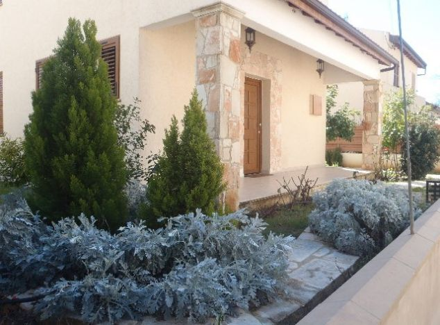 Villa 3274 on sell in Troodos