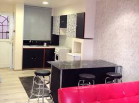 Cyprus property, Apartment for sale ID:3275