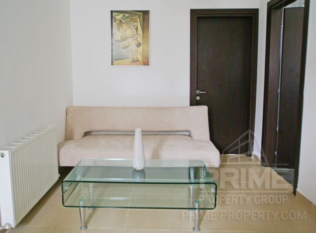 Cyprus property, Villa for holiday rent ID:3283