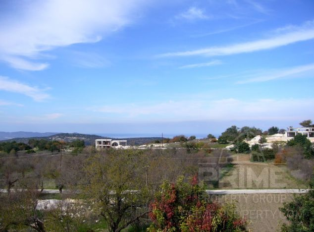 Cyprus property, Villa for sale ID:3298