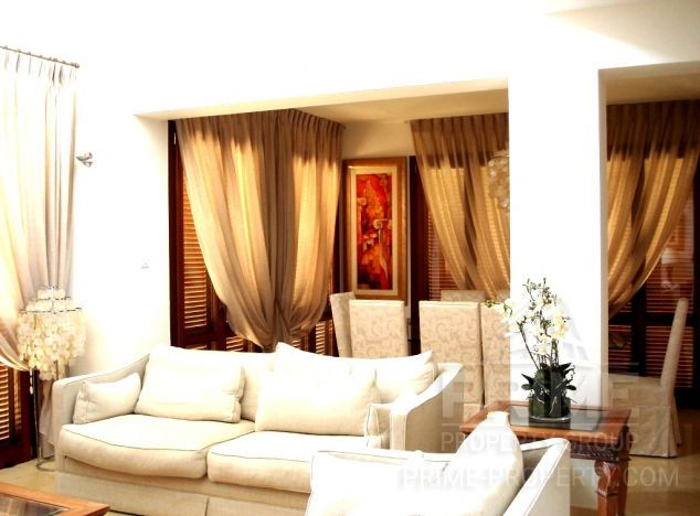 Cyprus property, Villa for sale ID:3356