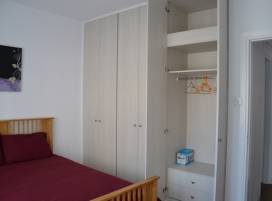 Cyprus property, Apartment for rent ID:3364