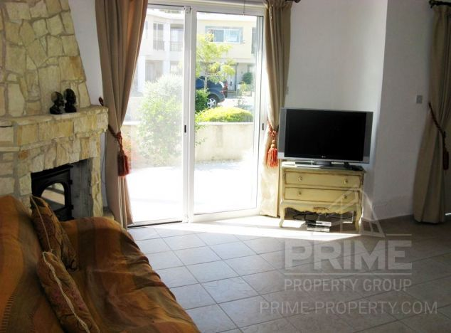 Cyprus property, Bungalow for sale ID:3377