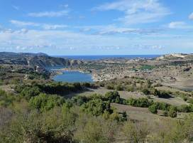 Cyprus property, Land for sale ID:3424
