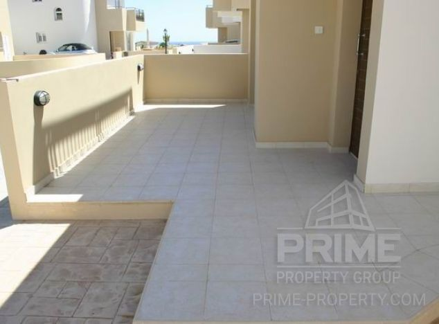 Cyprus property, Villa for sale ID:3436
