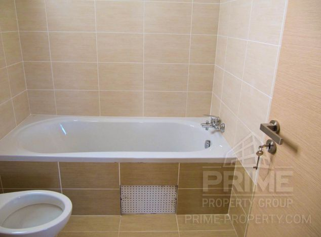 Cyprus property, Townhouse for sale ID:3465